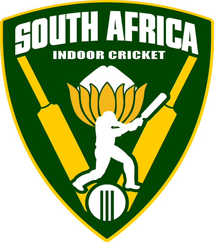 Indoor Cricket South Africa
